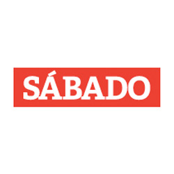 Sábado/AtlanticoPress