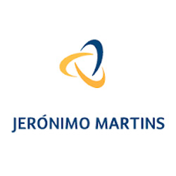 Jerónimo Martins S.A.